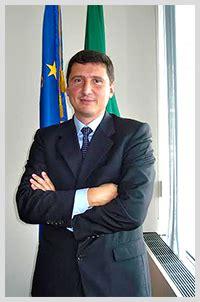 consolato italiano detroit il console generale