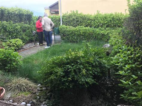 creazione giardino green service creazione giardini saluzzo le nostre