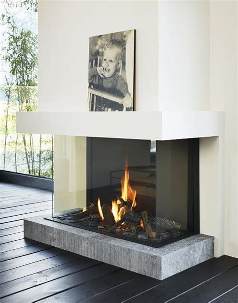 model 16 three sided fireplace wallpaper cool hd