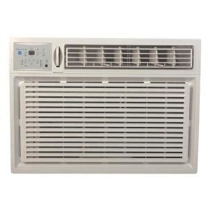Appliance Comfort Air comfort aire 15 000 btu window air conditioner with remote