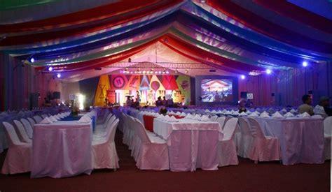 best wedding venues in cebu everything cebu
