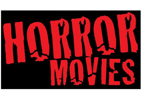 horror words list horror marathons or quot what is hoop tober quot moviebuffs