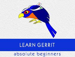 git extensions tutorial pdf gerrit tutorial