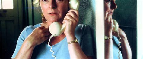 Secrets Lies 1996 Secrets And Lies Movie Review 1996 Roger Ebert