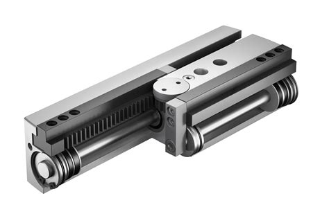 Rack And Pinion Uses by What Are Rack And Pinion Sets Technical Summary