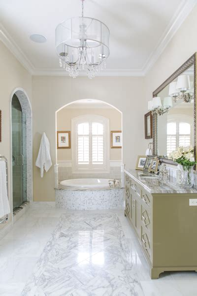 Southern Bath And Kitchen Lafayette La by Compelling Designs Acadiana Profile April May 2014