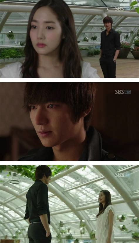 film korea city hunter spoiler added episode 20 pictures for the korean drama