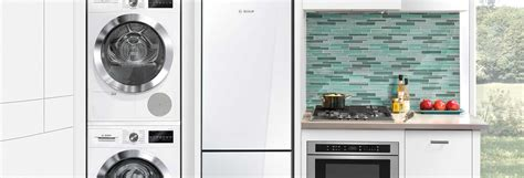 consumer reports on kitchen appliances big appliance brands focus on the compact kitchen