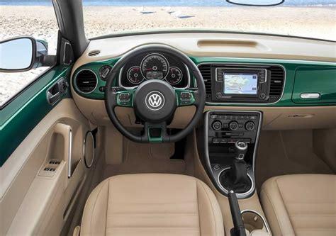volkswagen beetle 2017 interior 2017 yeni volkswagen beetle t 252 rkiye fiyatı a 231 ıklandı