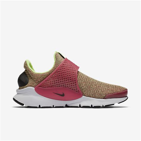 Nike Sock Dart Womens s nike sock dart se returns in new colourways the