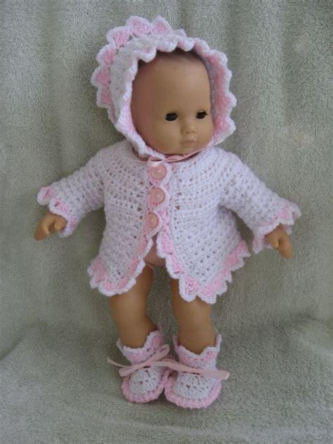 pattern crochet doll dress free crochet baby doll pants patterns how to crochet