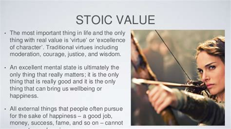 stoicism mastery mastering the stoic way of living and emotions stoic journey volume 2 books stoicism living according to nature