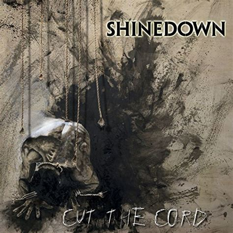 Can Husband Cut The Cord In A C Section by Shinedown Cut The Cord Lyrics Genius