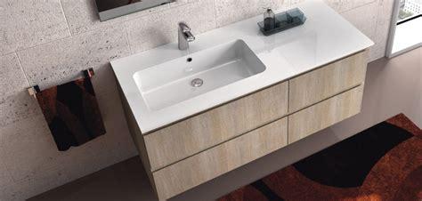 Coolsten Badezimmer by Waschtisch Mit Unterschrank Bad Direkt