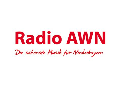 awn radio 28 images awn radio android apps on google