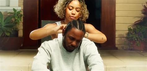 kendrick lamar love download watch kendrick lamar s intimate new music video for love