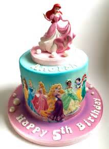 disney kuchen novelty birthday cakes the cake company
