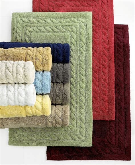 ralph bathroom rugs ralph bath rug greenwich collection bath
