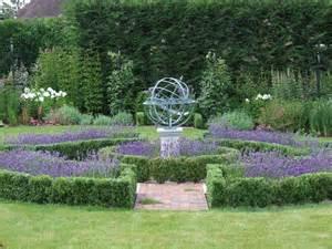 What Is A Formal Garden - traditional country garden playfoot garden design