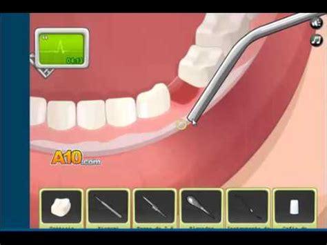 Jual Pemutih Gigi Jogja praktek dokter gigi di jogja klinik gigi di jogja jacket gigi di jogja bleaching gigi di