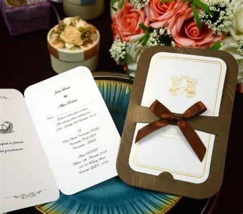 wedding cards printers in dubai premium quality wedding invitation cards design and printing in dubai welcome to wedding