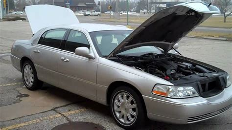 accident recorder 1996 lincoln town car electronic throttle control service manual 2008 lincoln town car remove charcoal can 2008 lincoln town car interior