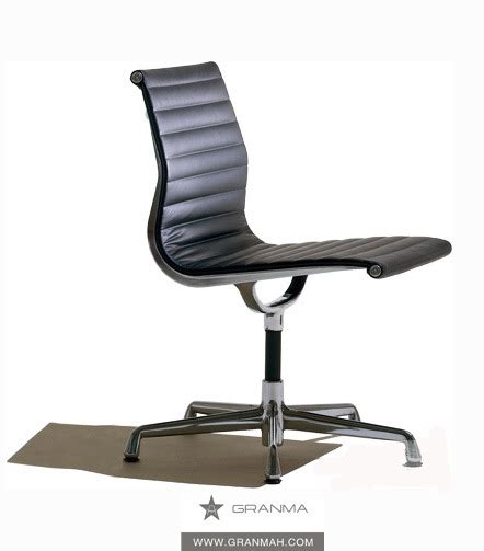 eames office chair no arms china eames office chair with no arms china office chair