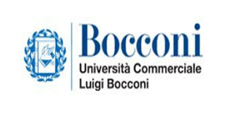 Motivation Letter Bocconi bocconi careerpoint solutions