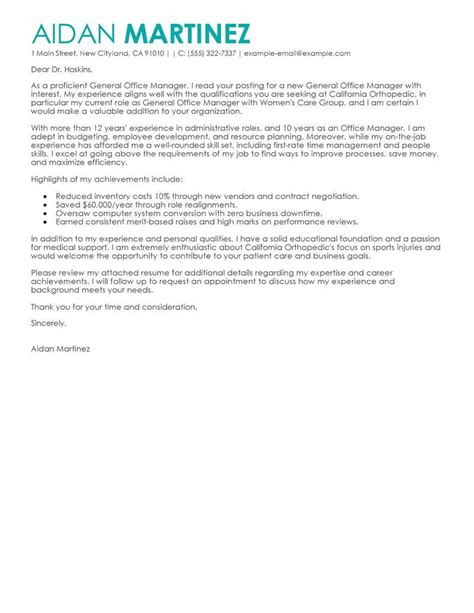 Workforce Manager Cover Letter Workforce Manager Cover Letter Free Microsoft Word