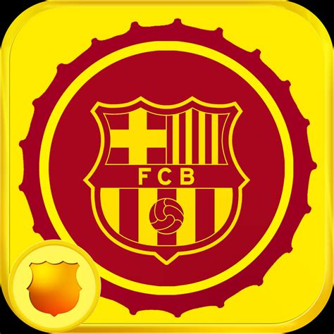 miguel munoz football fcb capball fc barcelona s soccer game by miguel munoz