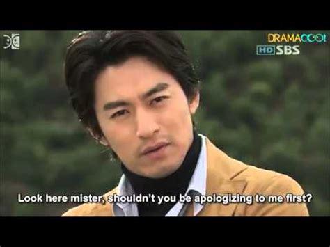 film korea queen of the game queen of the game korean drama ep 1 joo jin mo lee