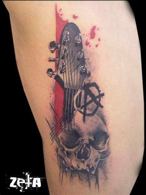 zion tattoo family tarragona 243 best tatuajes tatuadores tattoos tattooists