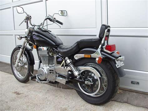 Motorrad Suzuki Ls 650 by Motorrad Occasion Kaufen Suzuki Ls 650 P Savage Wenig Km
