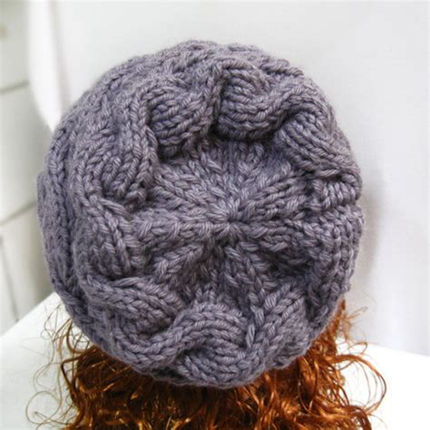 knitting pattern software reviews slouchy hat knitting pattern slouchy knit hat pattern