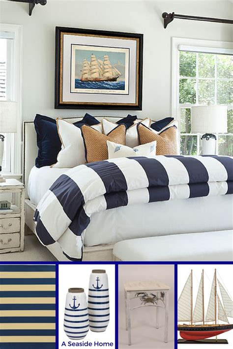 blue and beige guest bedroom traditional bedroom navy blue white beige and a touch of red paired with a