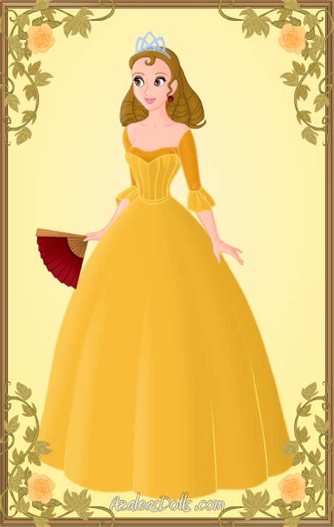 Dijamin Dress Princess Sofia 2 heroine maker sofia the princess by