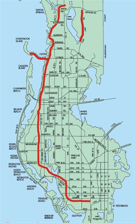 florida trail map best 25 map of palm springs ideas on palm