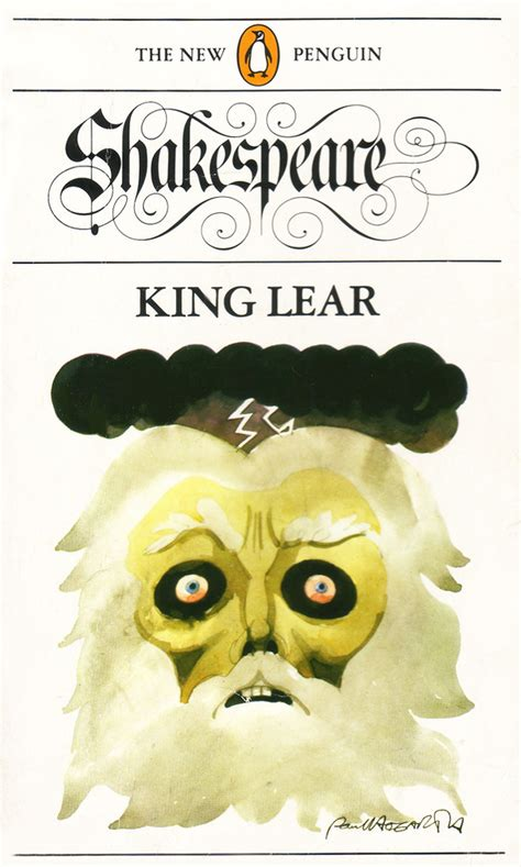 king lear books artists paul hogarth part 2
