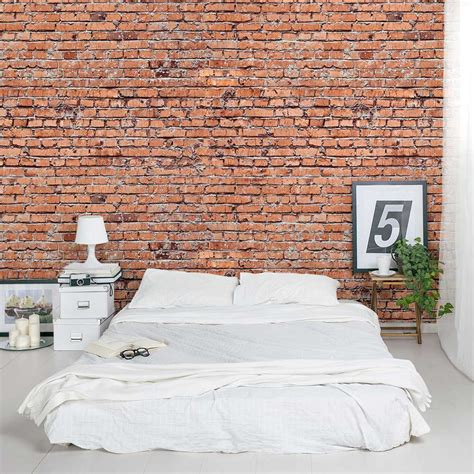Union Jack Wall Mural image gallery old brick wall mural