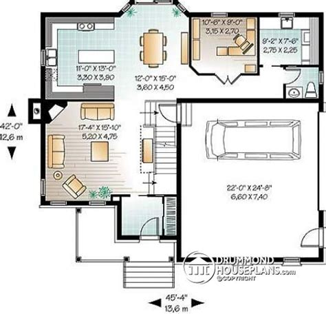 house plans with game room game room house plans house design plans