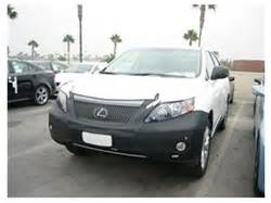 2010 2016 lexus rx 450h hybrid parts accessories
