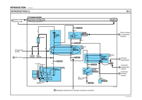electrical troubleshooting dts engine diagram ram 1500 engine wiring diagram