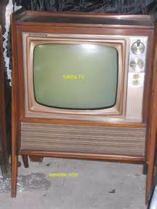 1960 tv set 1960s console tv sets related keywords amp suggestions