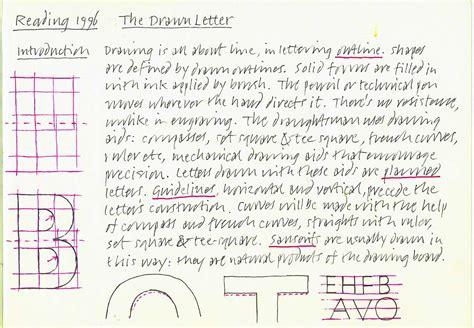 Essay Formal Letter Complaint About School Canteen Spm Essay Complaint School Canteen Spm