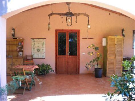carige italia on line family il mandriolo ranch reviews price comparison capalbio