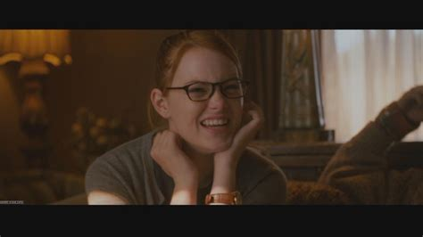 emma stone home emma stone images emma in the house bunny wallpaper