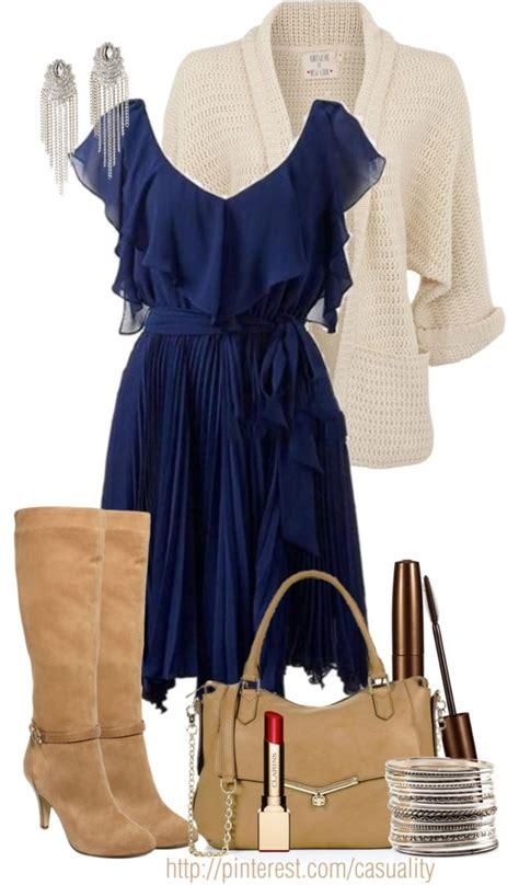 Dress Kimono Flow 25 best ideas about flowing dresses on cloudy