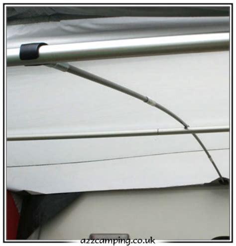 Caravan Awning Poles by Ka Rally Monsoon Poles Monsson Poles For Ka Rally