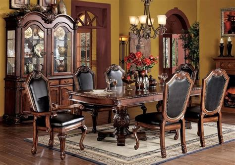 recovering dining chairs 1000 ideas about recover dining chairs on