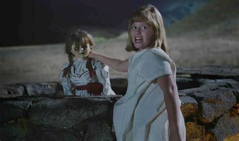 film it full annabelle creation full movie available to download